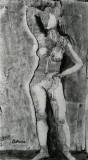 nude-hand-behind-head-72