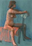 nude-seated-72