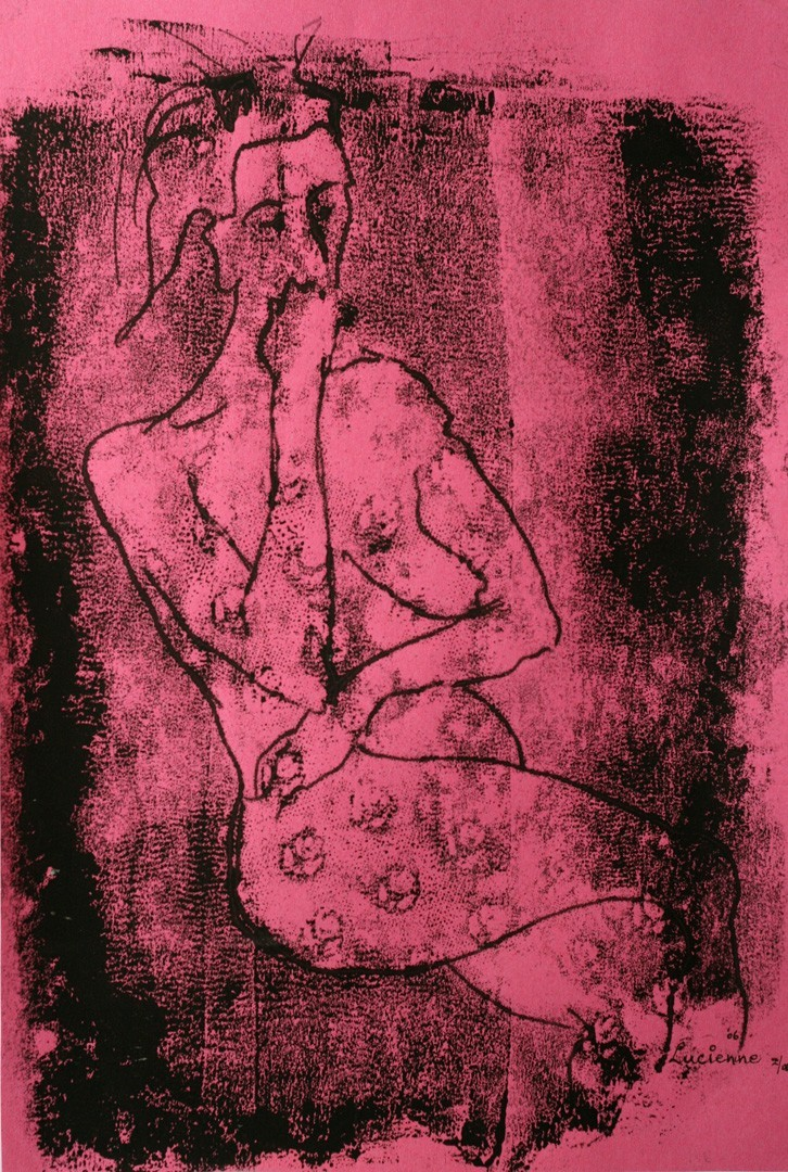 nude-pink-72
