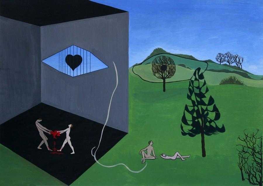 Eyes-on-the-landscape-72