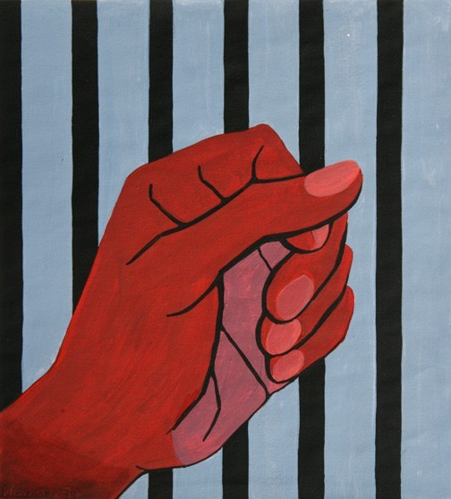 Hand-to-freedom-2-72