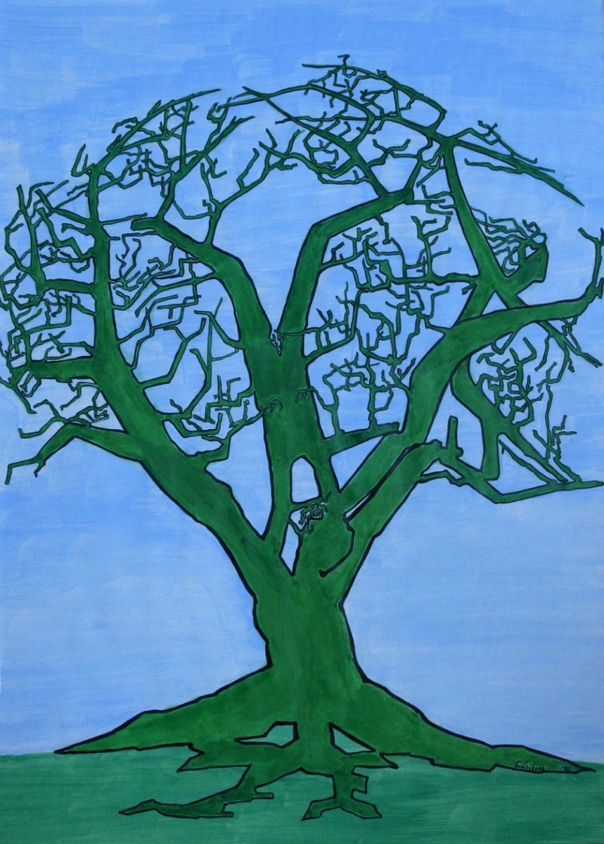 The-tree-of-life-72