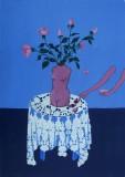 Roses-petals-dead-rose-72