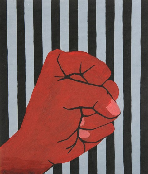 hand-to-freedom-1-72