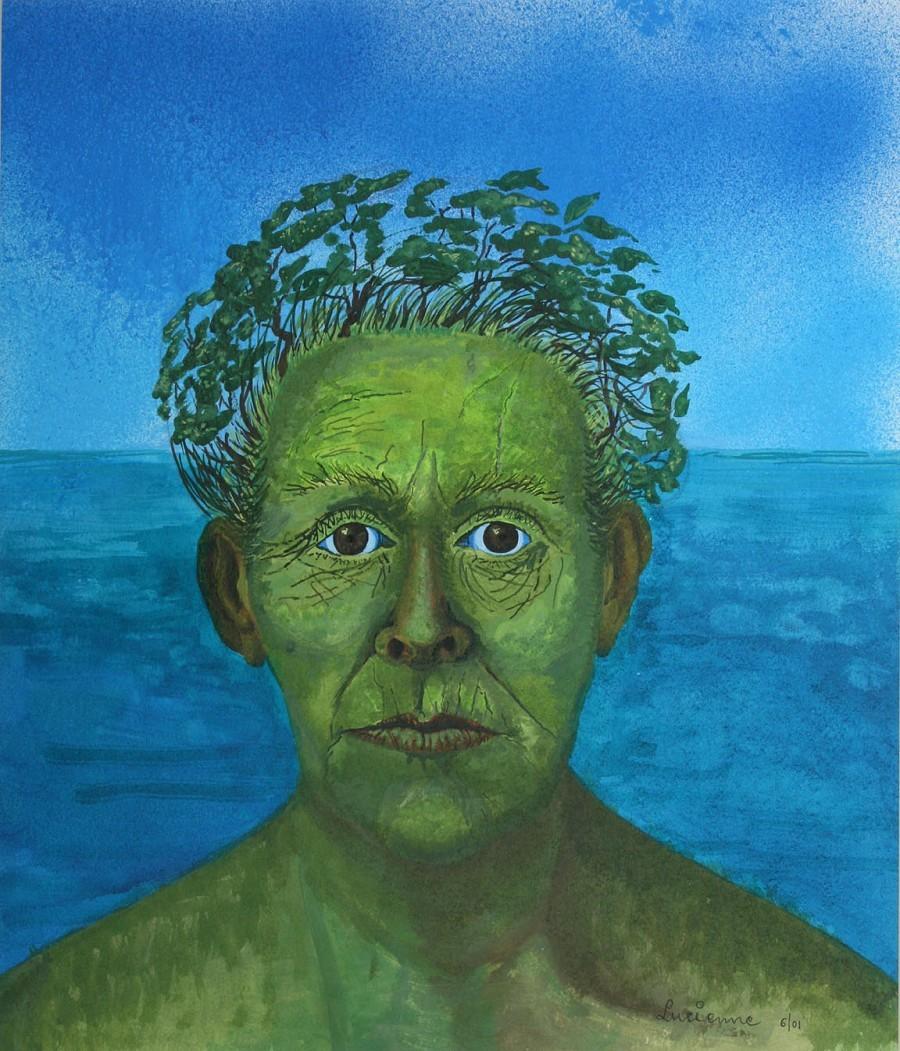 portrait-as-a-landscape-72