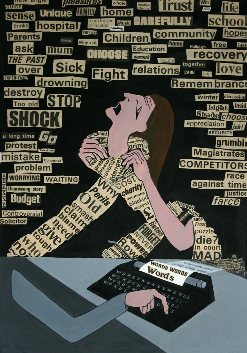 words-words-words-72