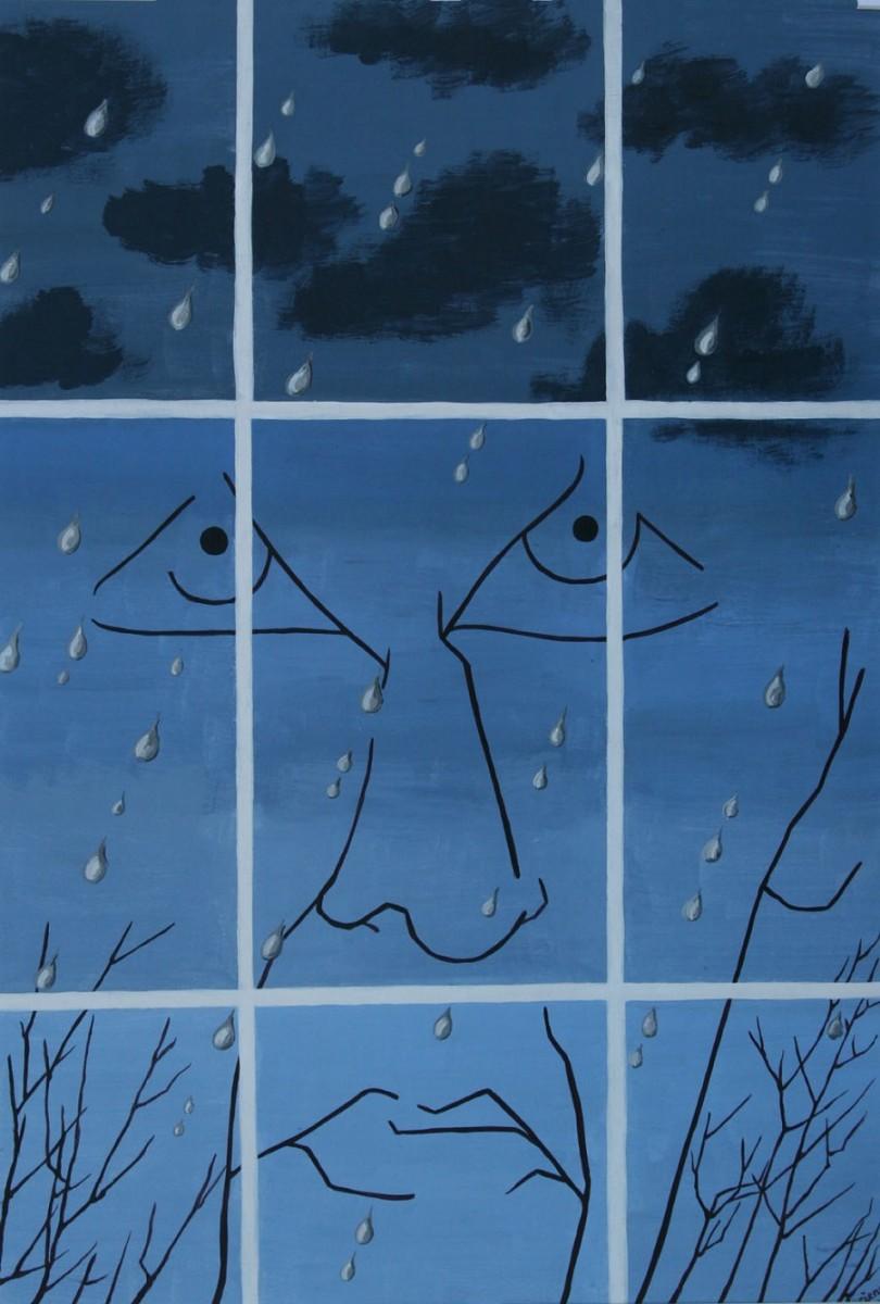 Snow-goose-and-window-72