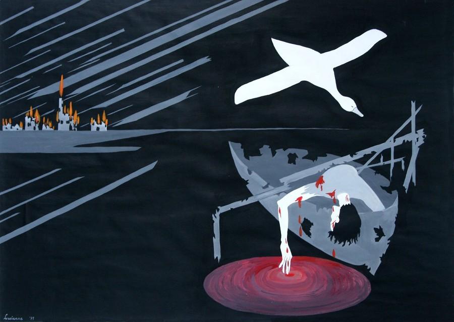 Snow-goose-ravages-of-war-72