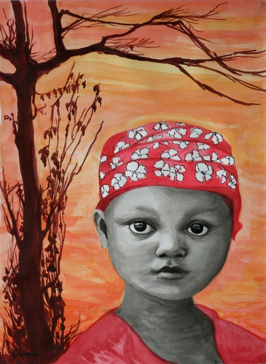 african-child-72
