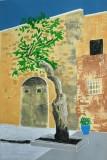 The-Old-Tree-Malta-72
