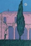 cloister-villeneuve-les-Avignon-72