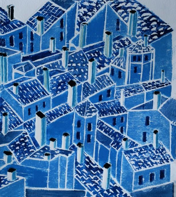 le-vieux-lyon-blue-72
